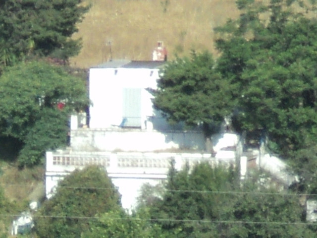 Villa 1 Dormitorios en Venta Estepona