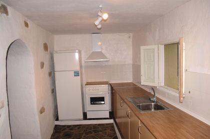 Ref: R2683934 3 Bedrooms Price 395,000 Euros