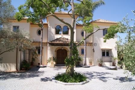 Ref:R2769524 Villa - Detached For Sale in El Paraiso
