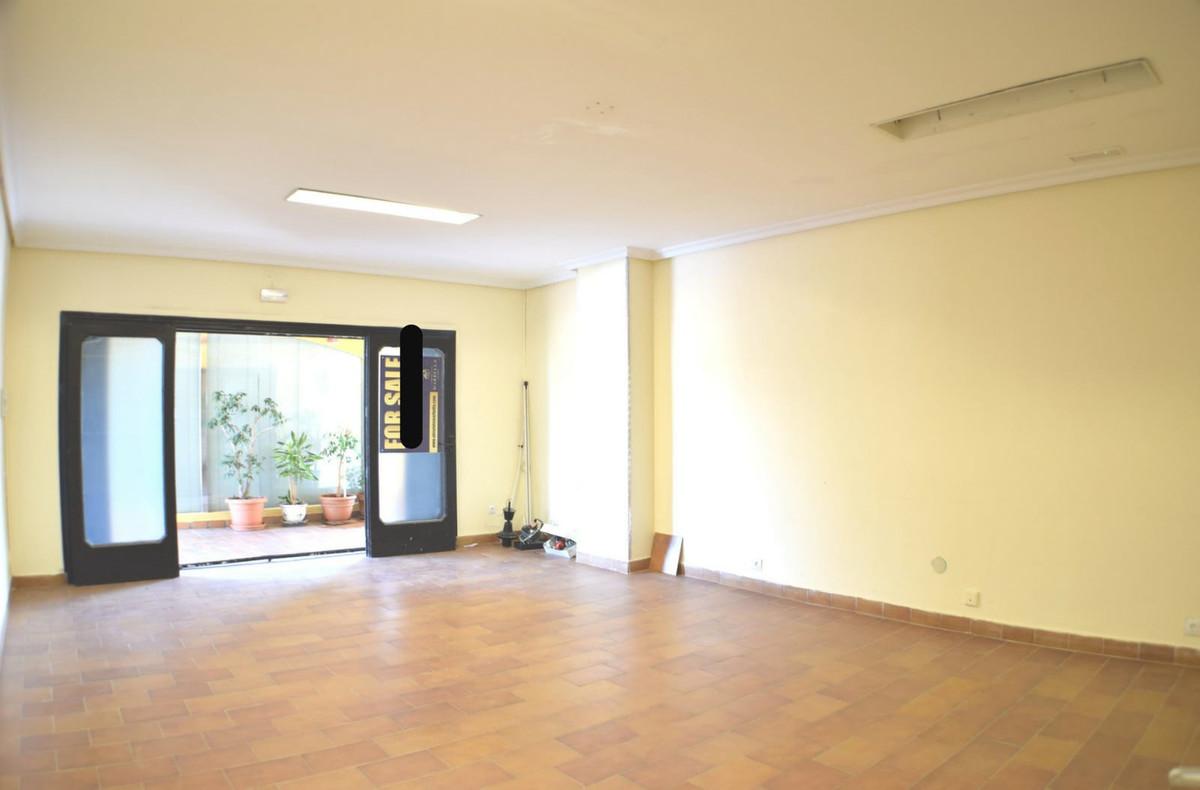 Commercial, Office  for sale    en Diana Park
