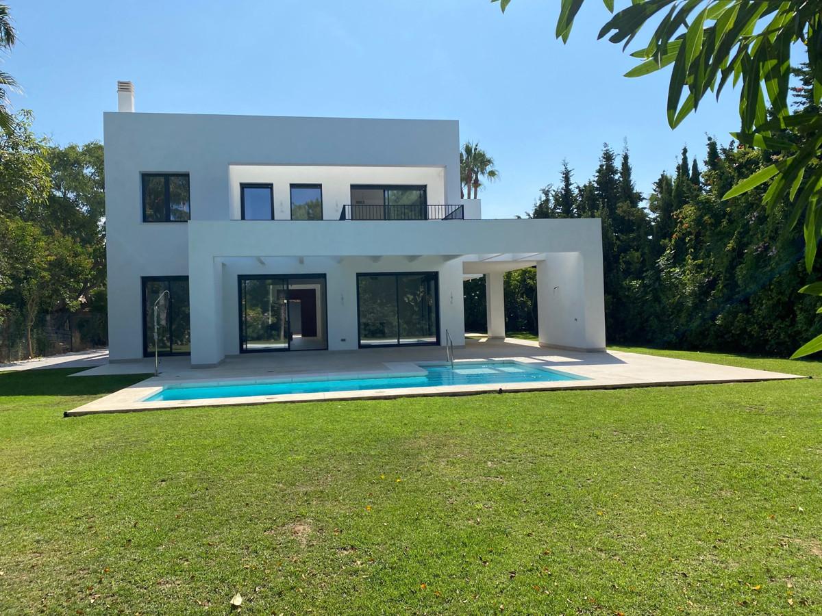 House in Atalaya R3901840 11