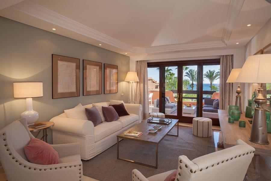 R3162709: Apartment for sale in Estepona