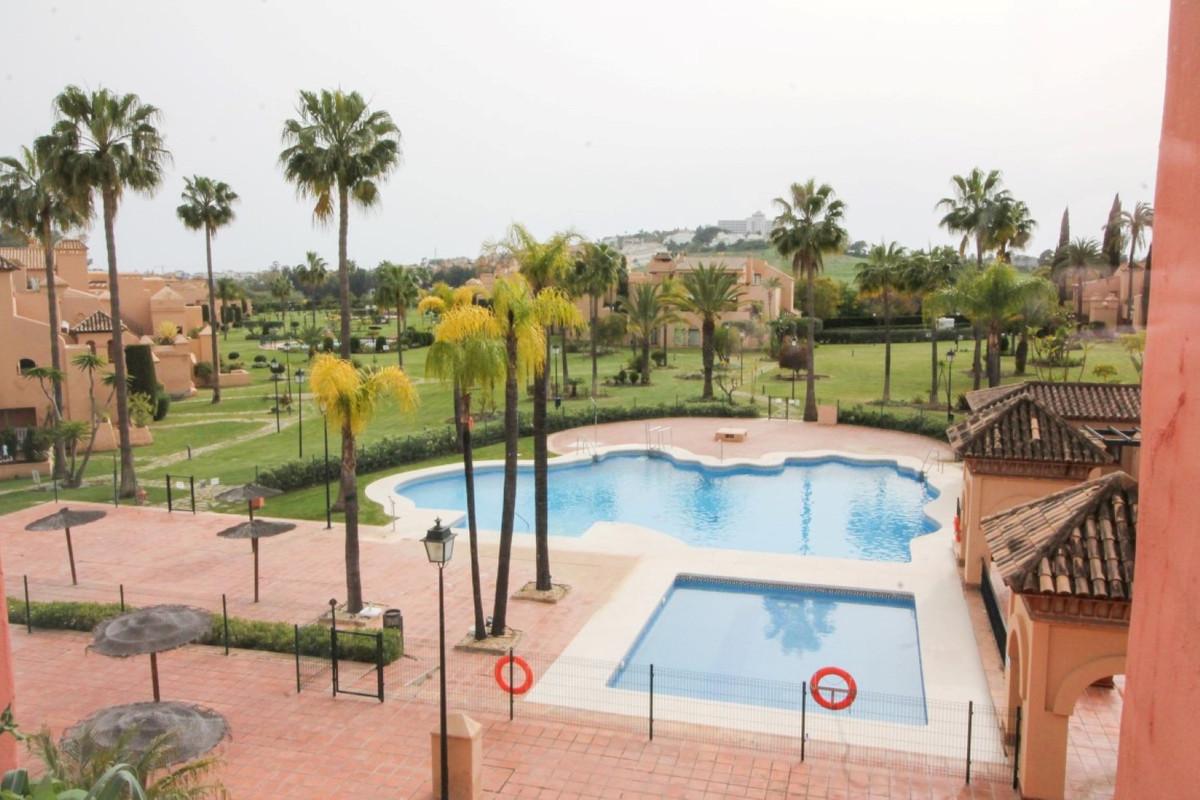Hotell Till salu i Atalaya R3830725