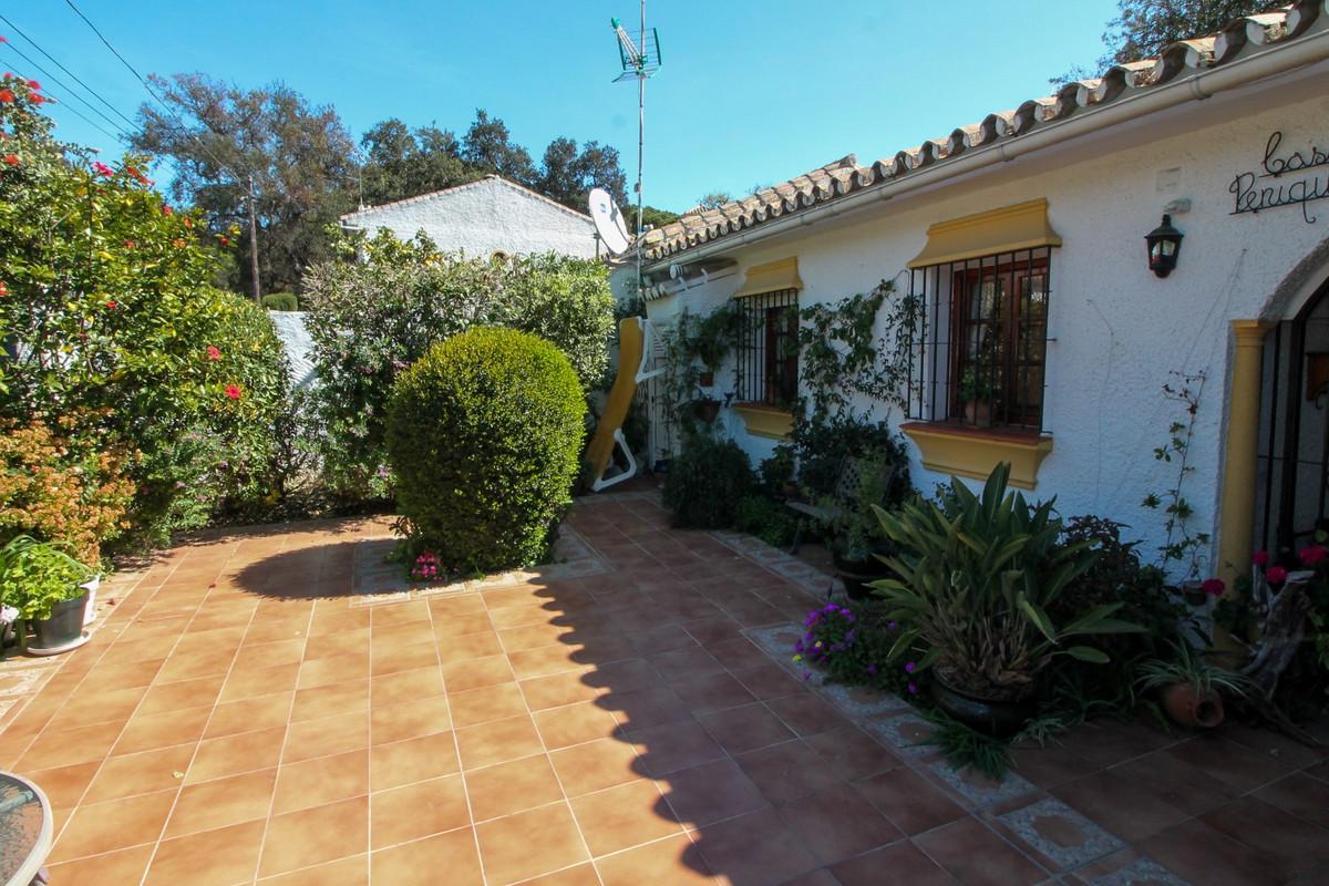 House en Elviria R3628523 11