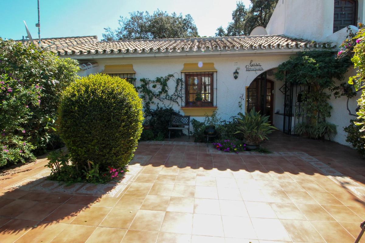 House en Elviria R3628523 12