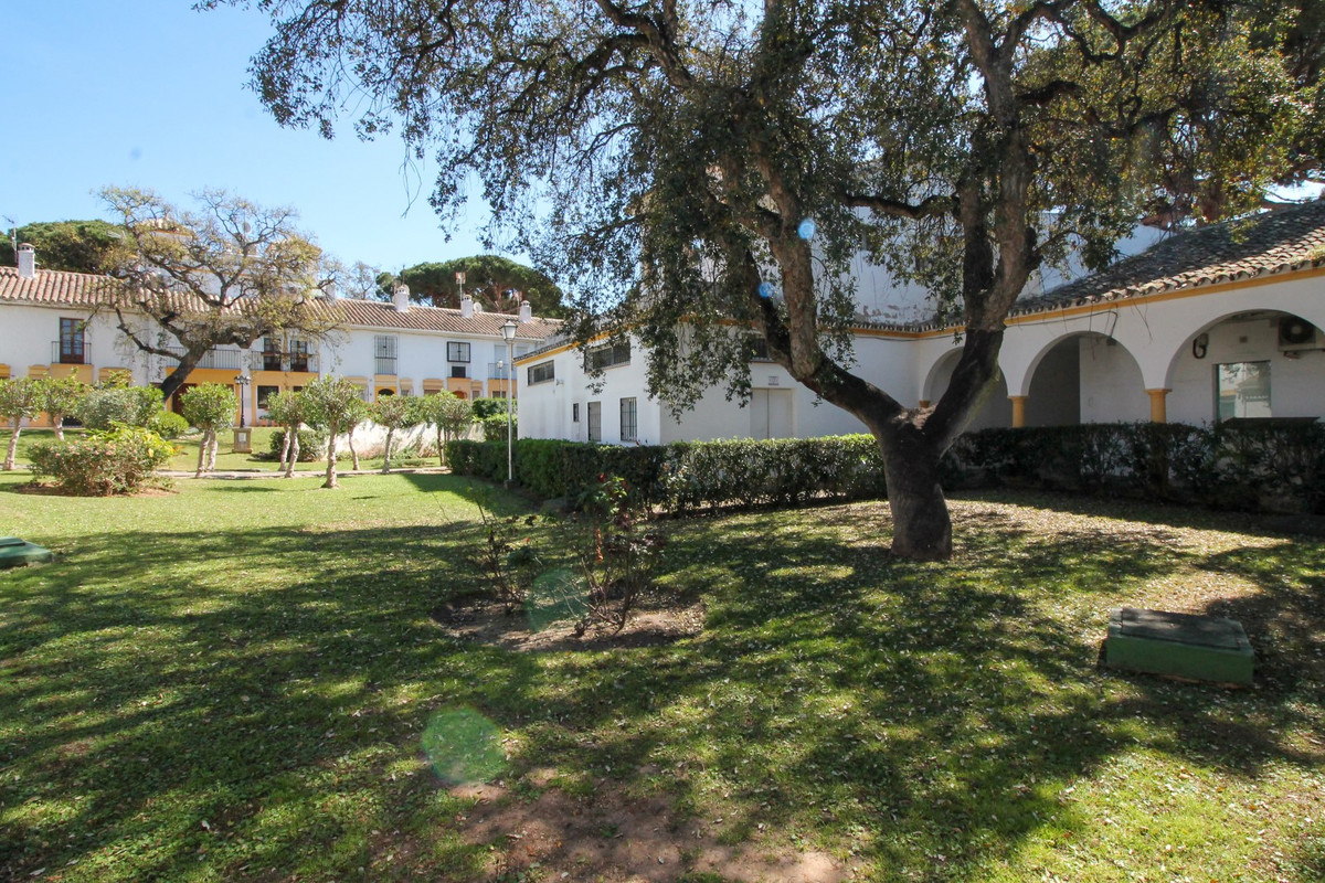 House in Elviria R3628523 13