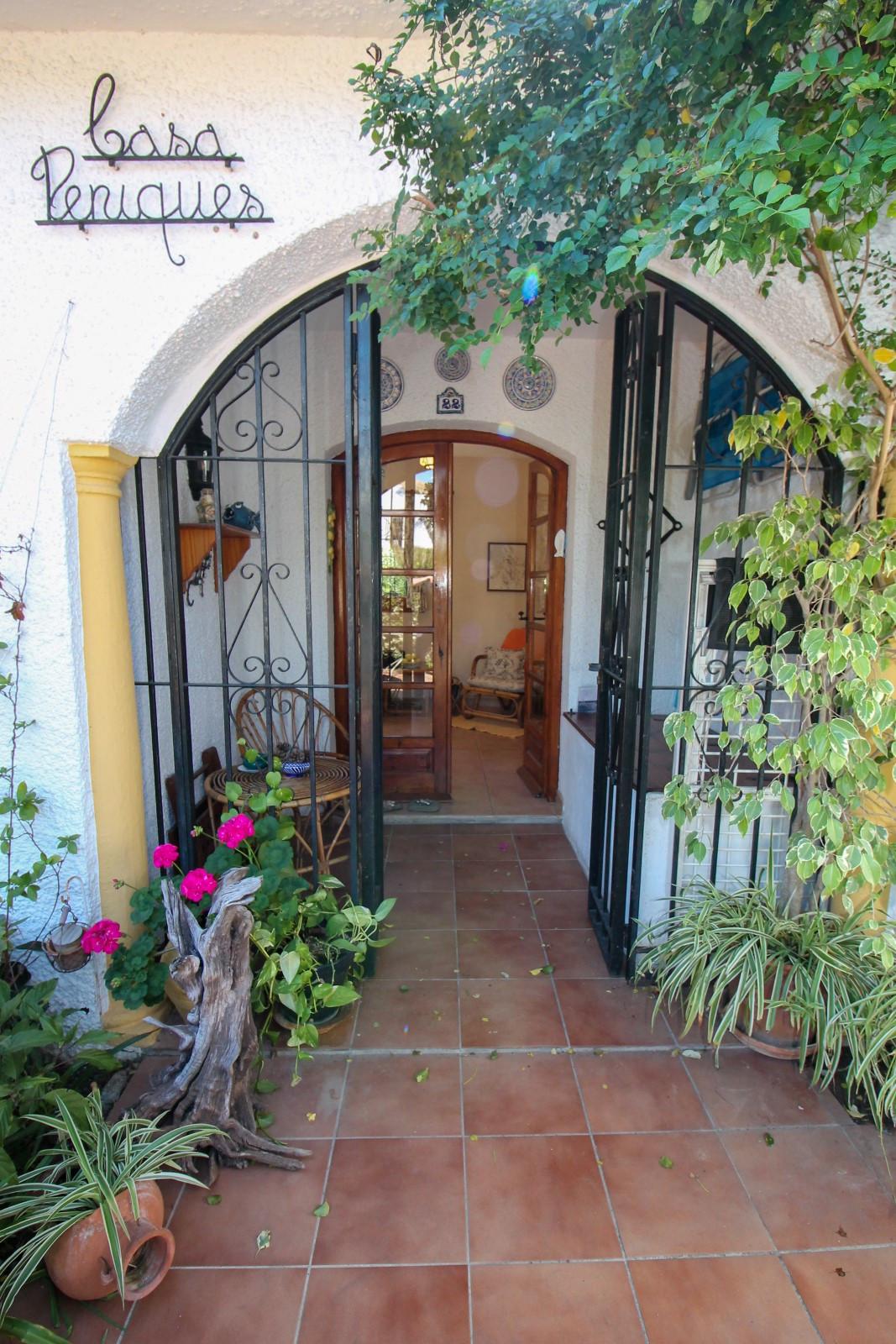 House en Elviria R3628523 5