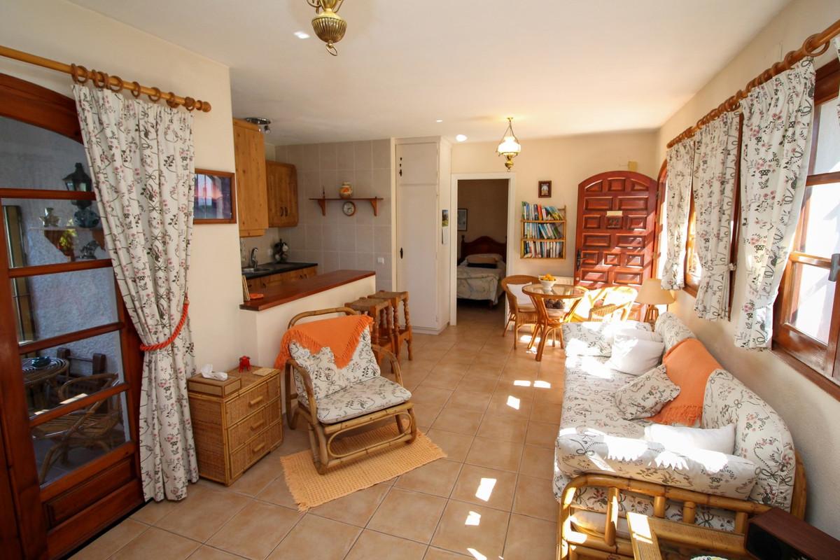 House in Elviria R3628523 6