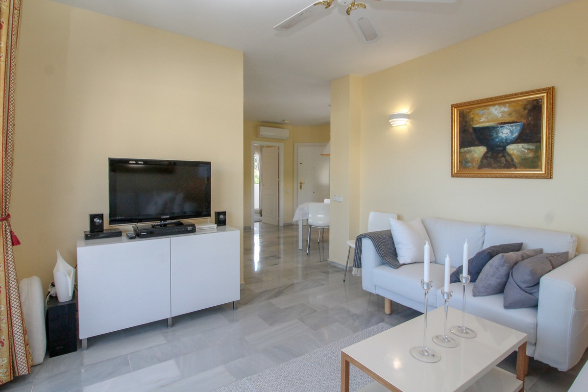 R3202387: Apartment for sale in Calahonda