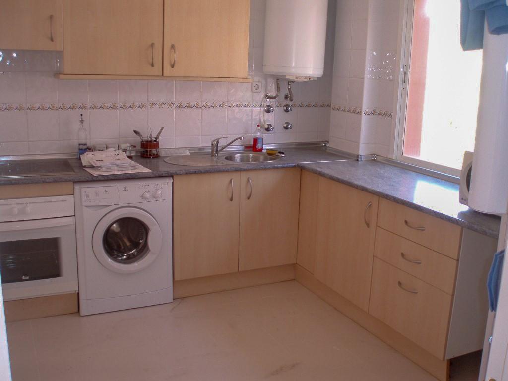 R3313546: Apartment for sale in Manilva