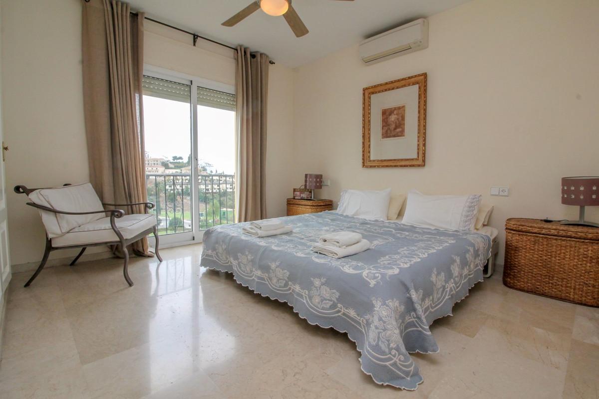 Unifamiliar con 3 Dormitorios en Venta Riviera del Sol