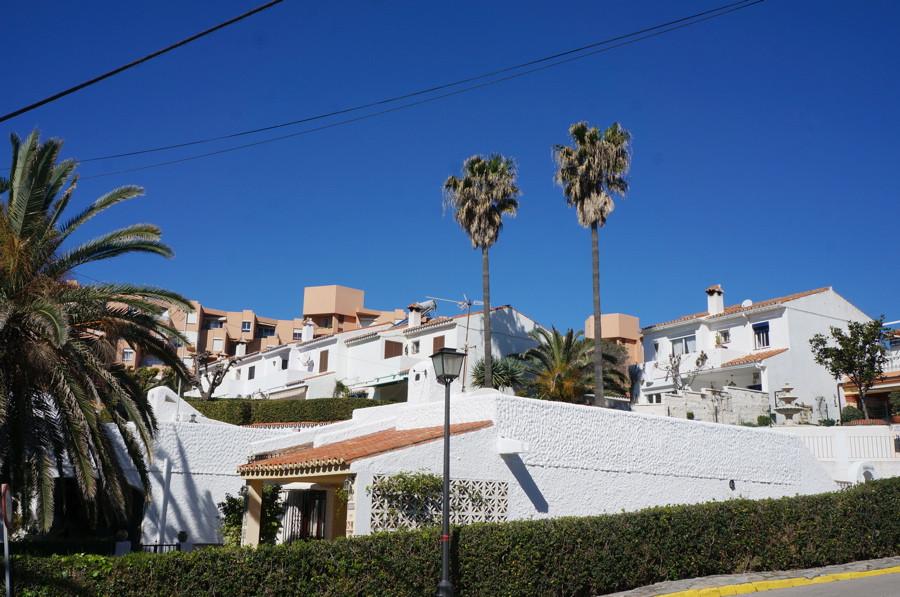 Villa - Torreguadiaro