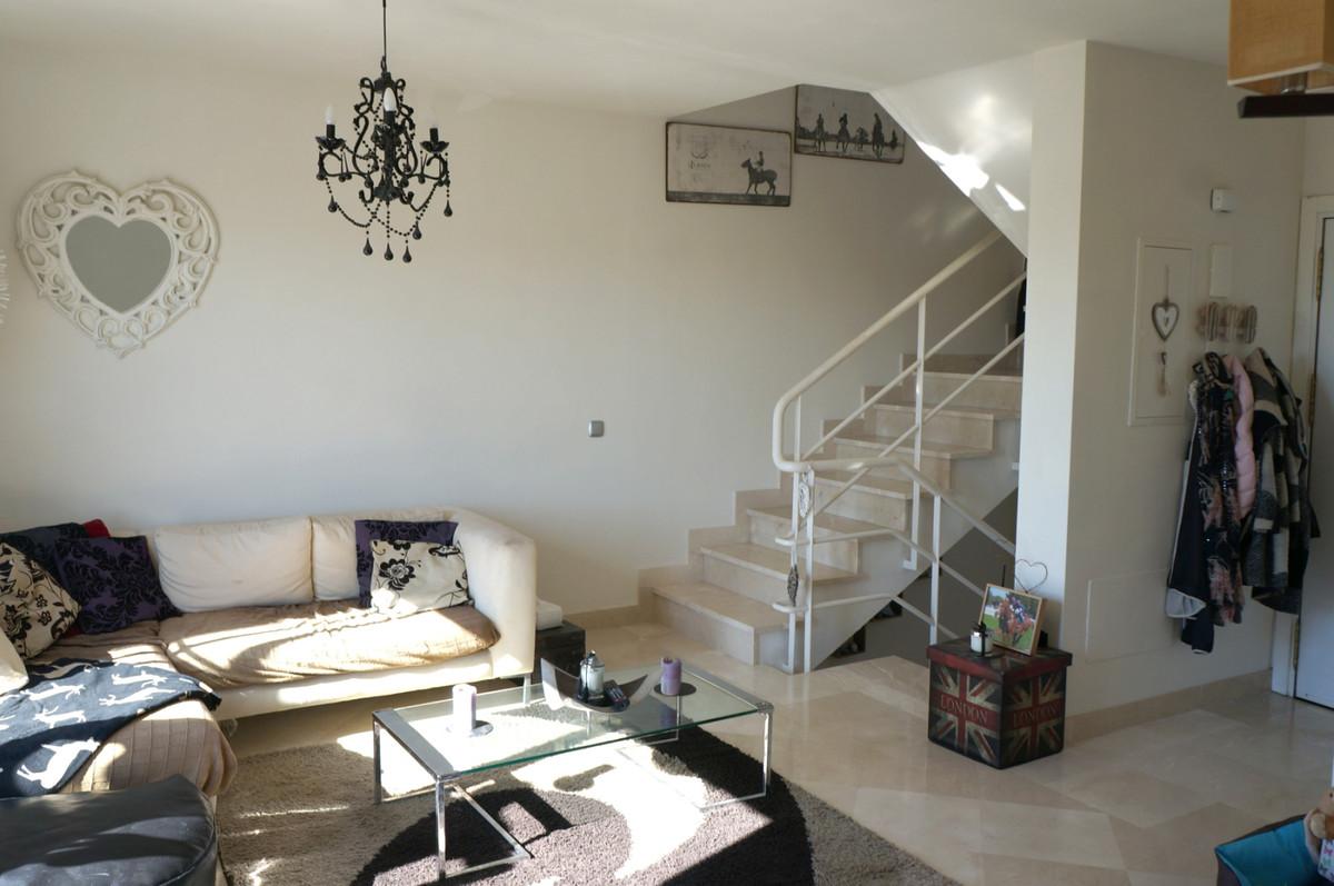 3 Dormitorio Unifamiliar en venta Manilva