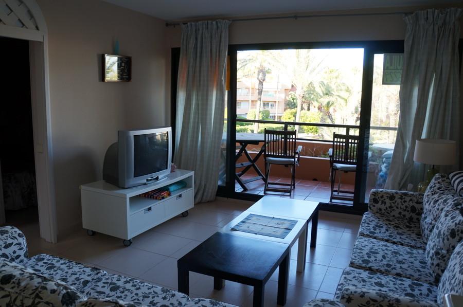 Longterm Rental Modern Sun Estate # Muebles Easy Rosario