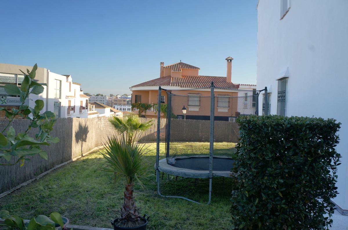 R3253822: Villa for sale in Pueblo Nuevo de Guadiaro