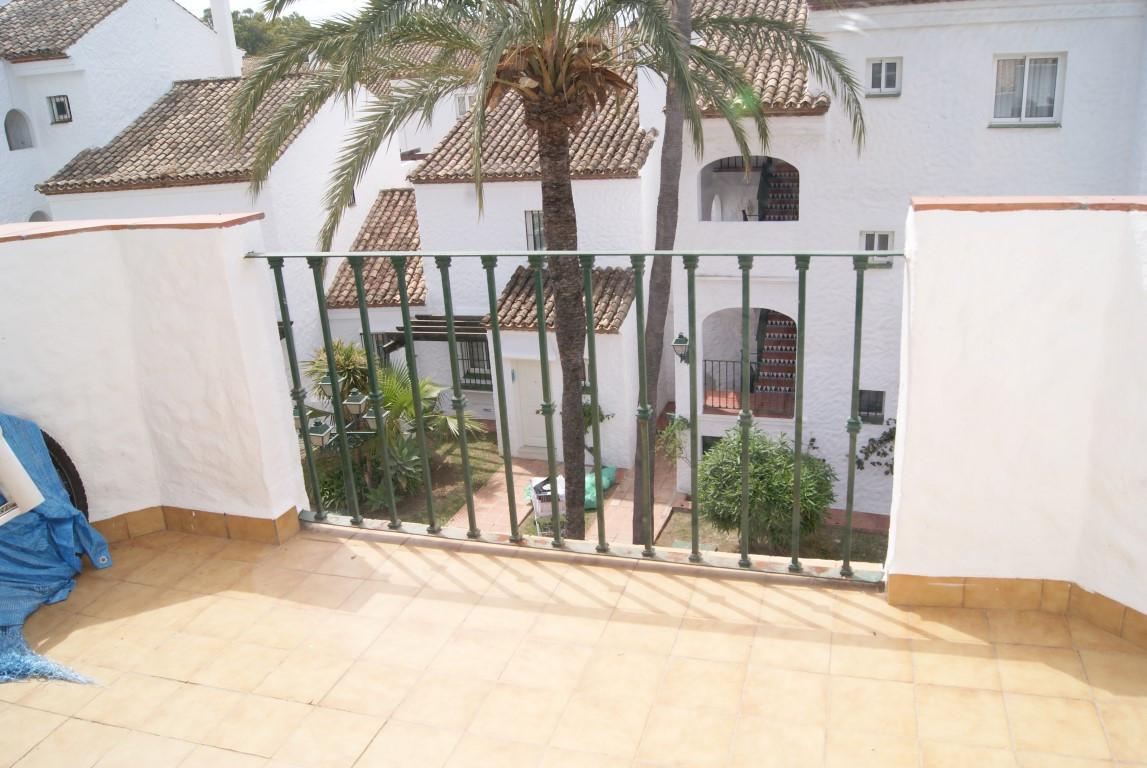 R3238873 Studio Benavista, Málaga, Costa del Sol