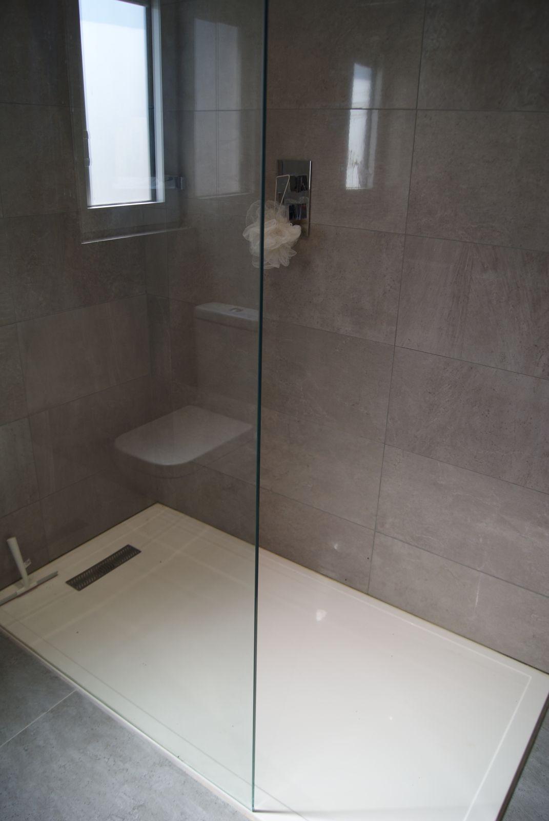 Appartement te koop in El Paraiso R3459490