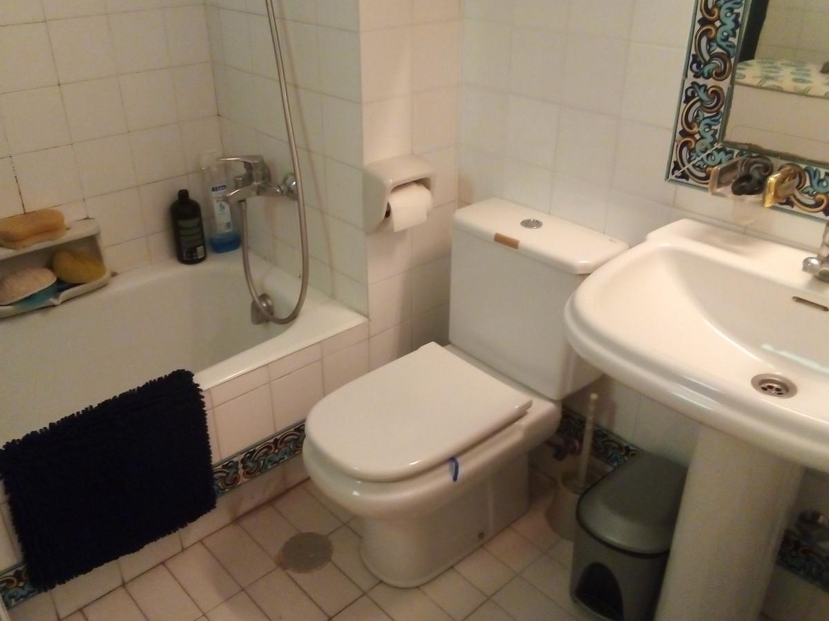 Appartement te koop in Benamara R3415657