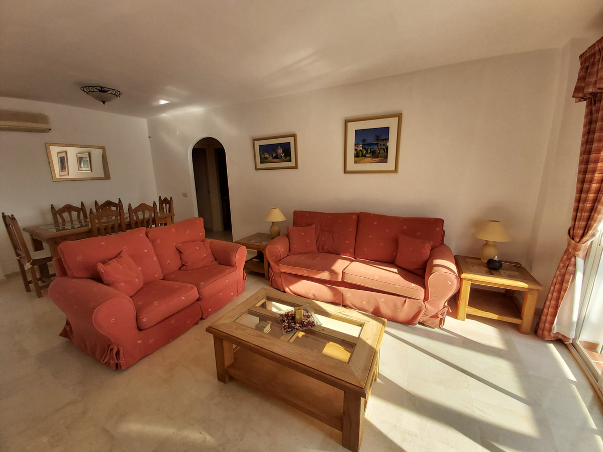 Appartement te koop in Bel Air R3253489