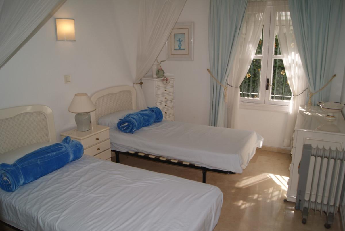 Appartement te koop in Benavista R3363673