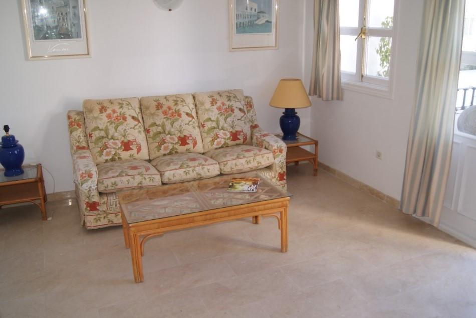 R3236767: Apartment for sale in Benavista