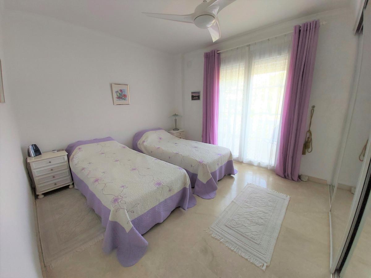 Appartement te koop in El Paraiso R3528580