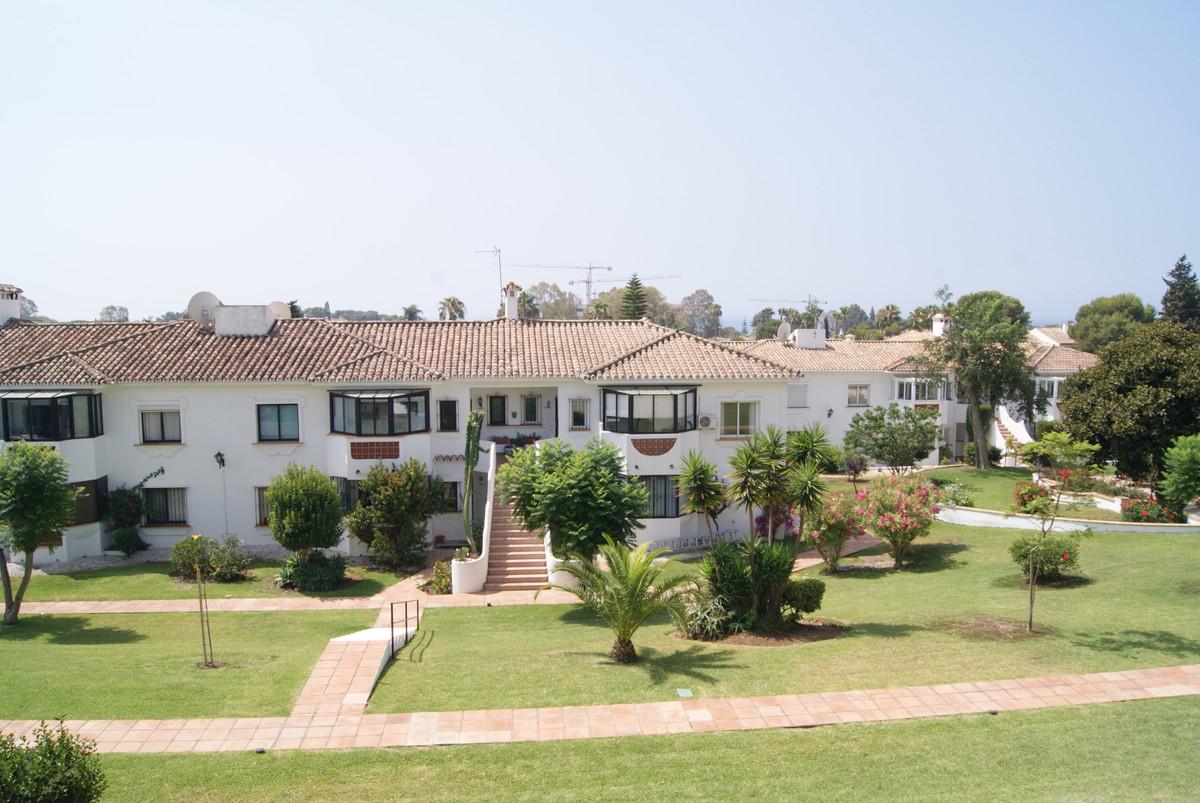 Apartment - Benavista