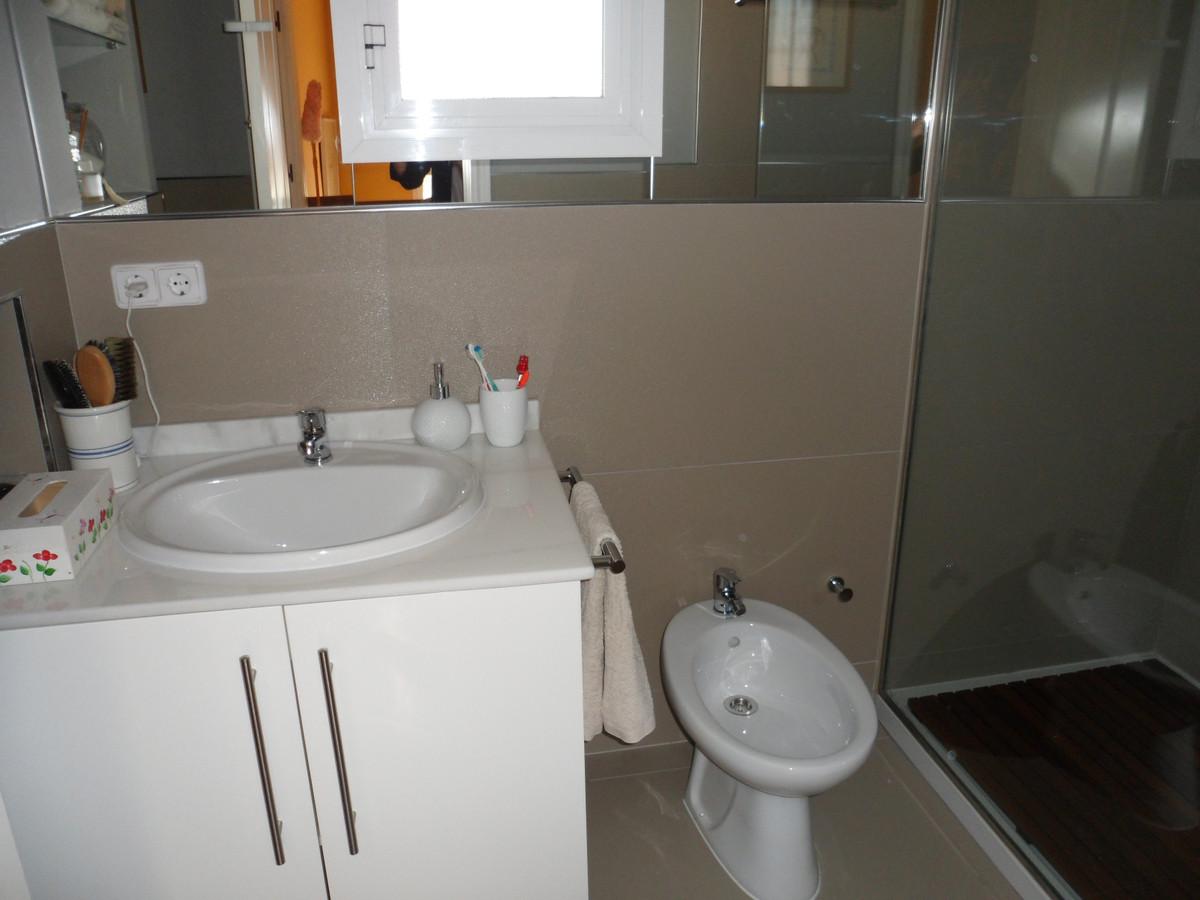House in Alhaurín de la Torre R3737680 13