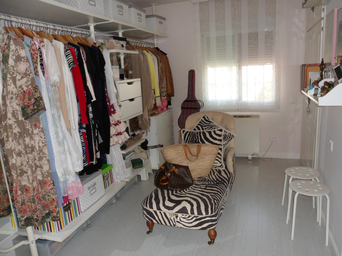 House in Alhaurín de la Torre R3737680 15