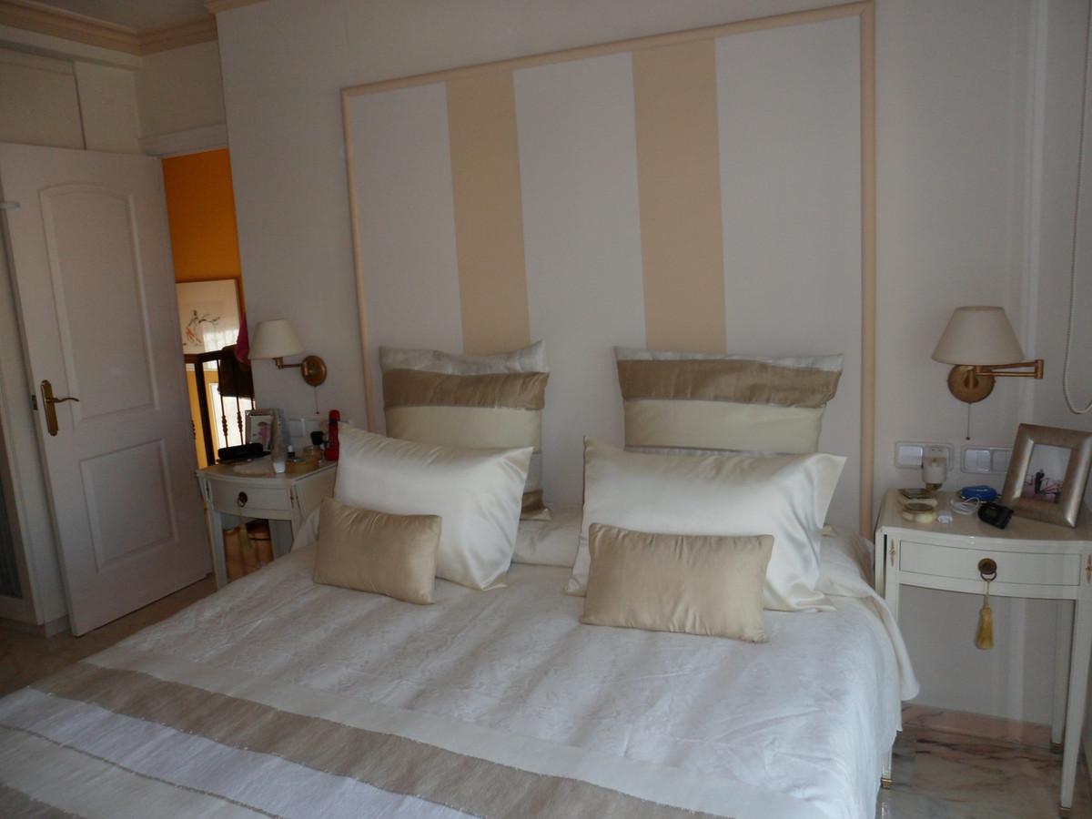 House in Alhaurín de la Torre R3737680 18
