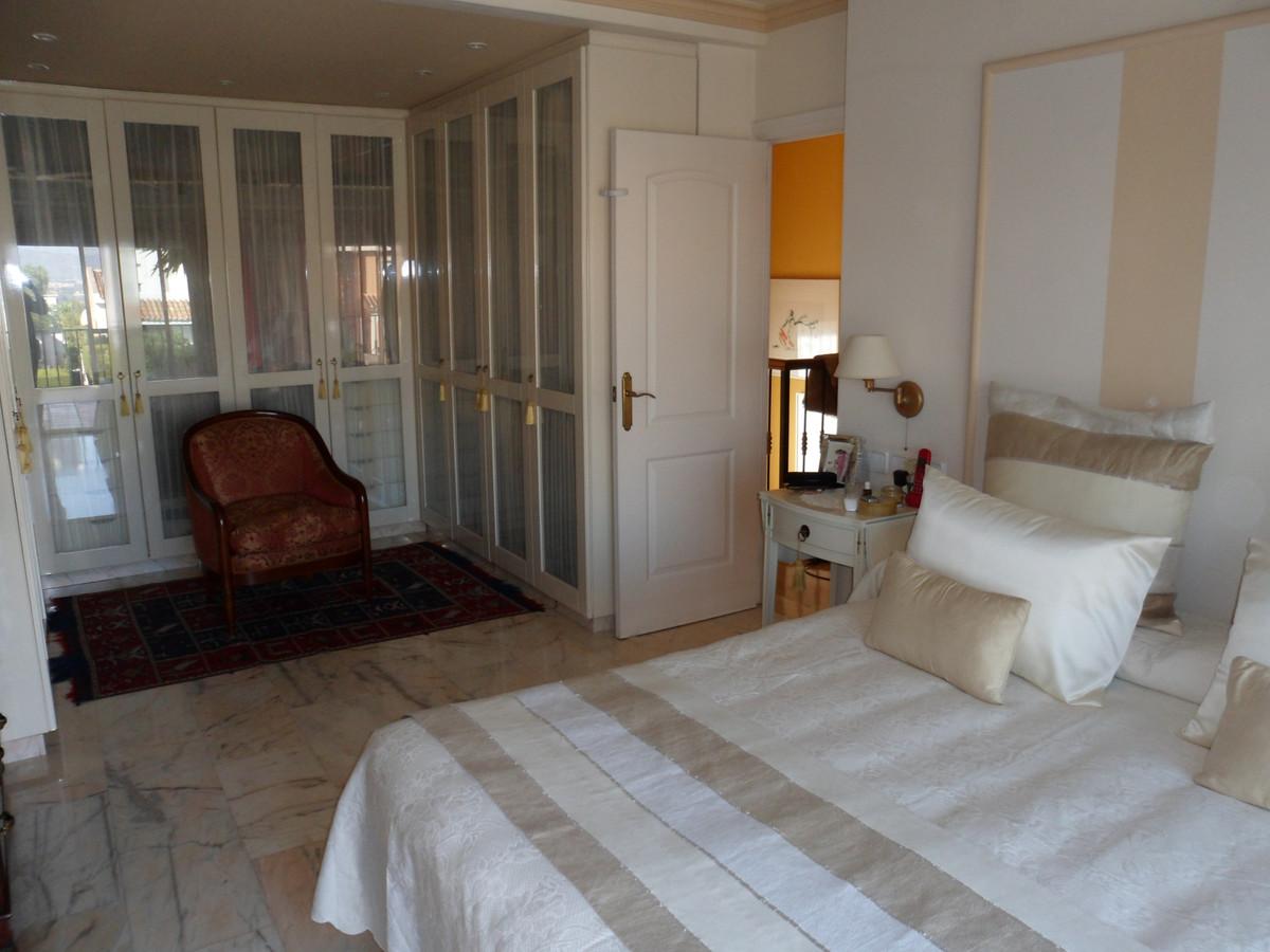 House in Alhaurín de la Torre R3737680 19