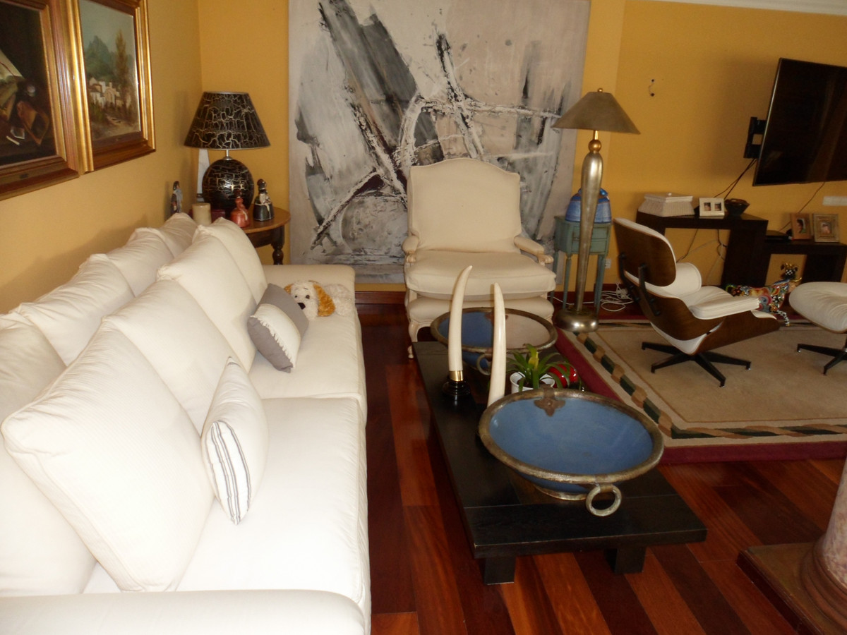 House in Alhaurín de la Torre R3737680 2