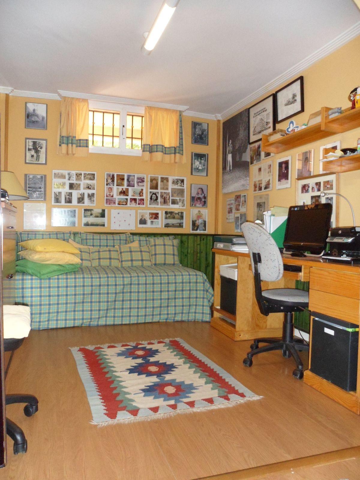 House in Alhaurín de la Torre R3737680 25