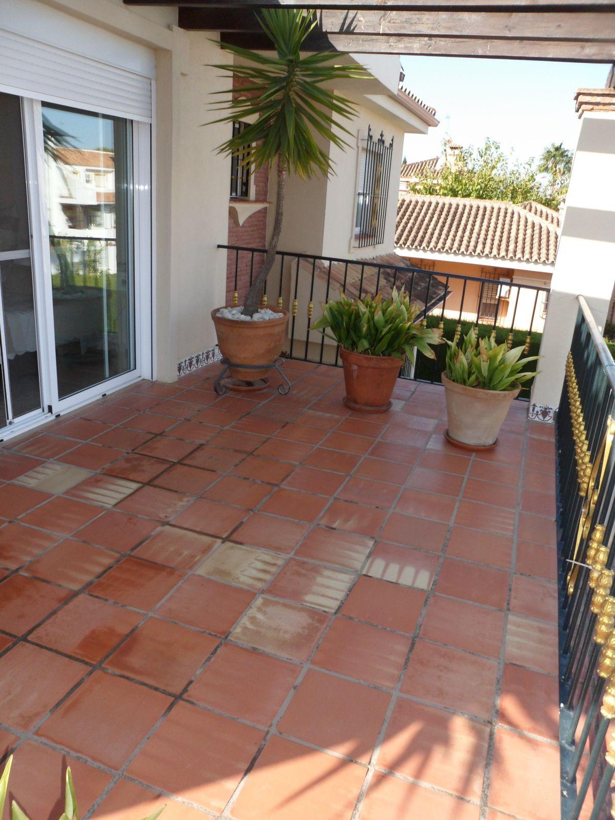 House in Alhaurín de la Torre R3737680 28