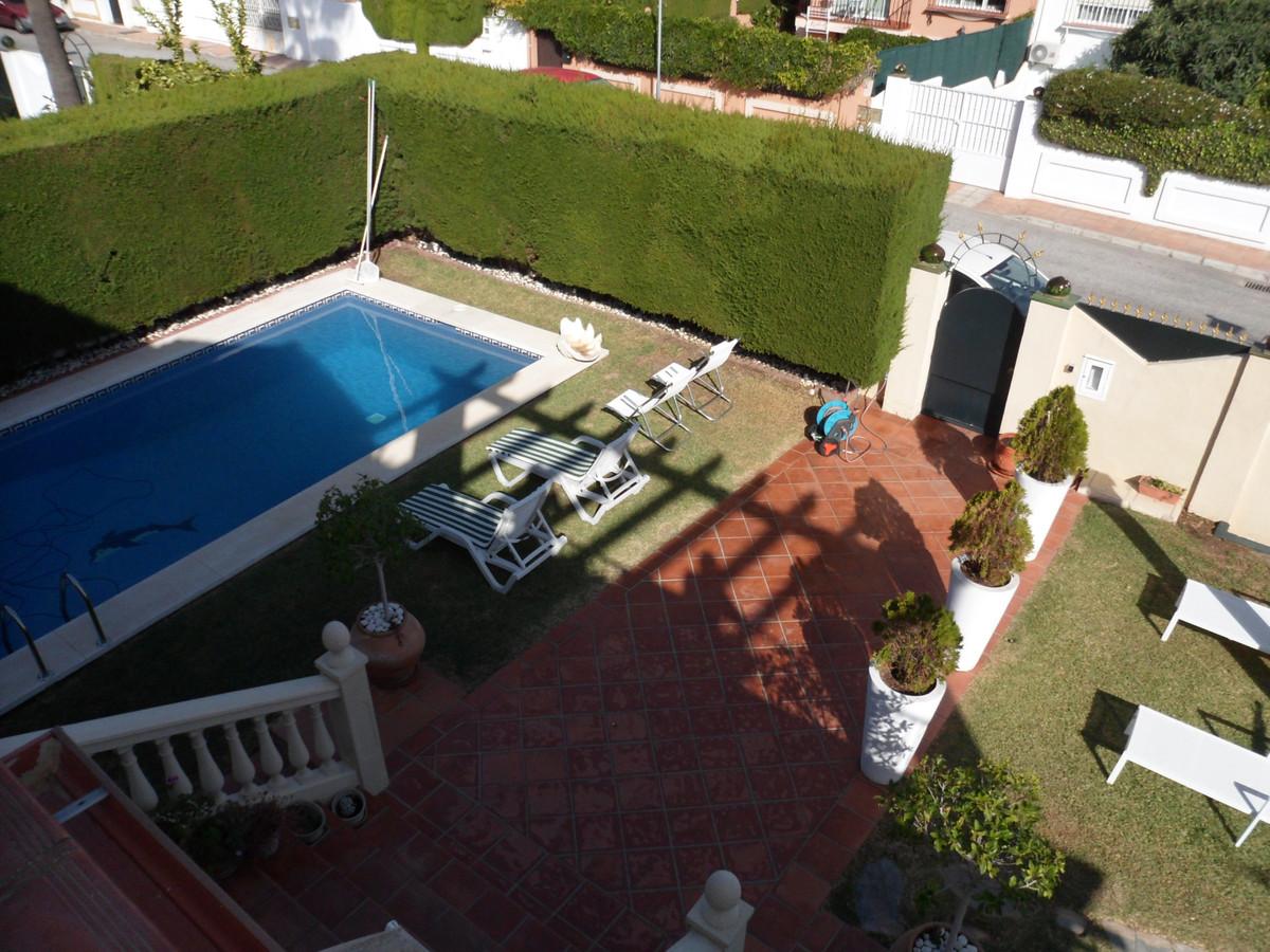 House in Alhaurín de la Torre R3737680 29
