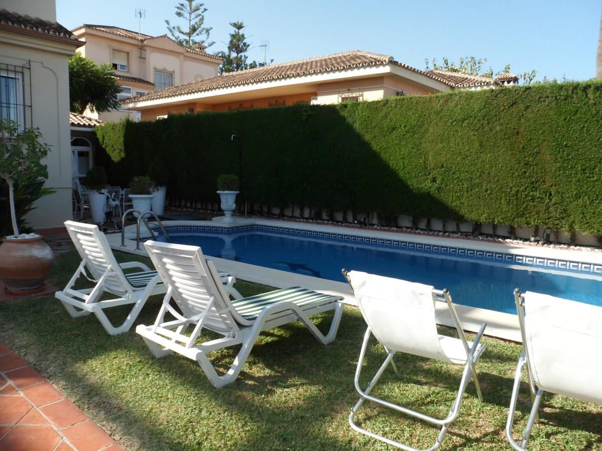 House in Alhaurín de la Torre R3737680 30