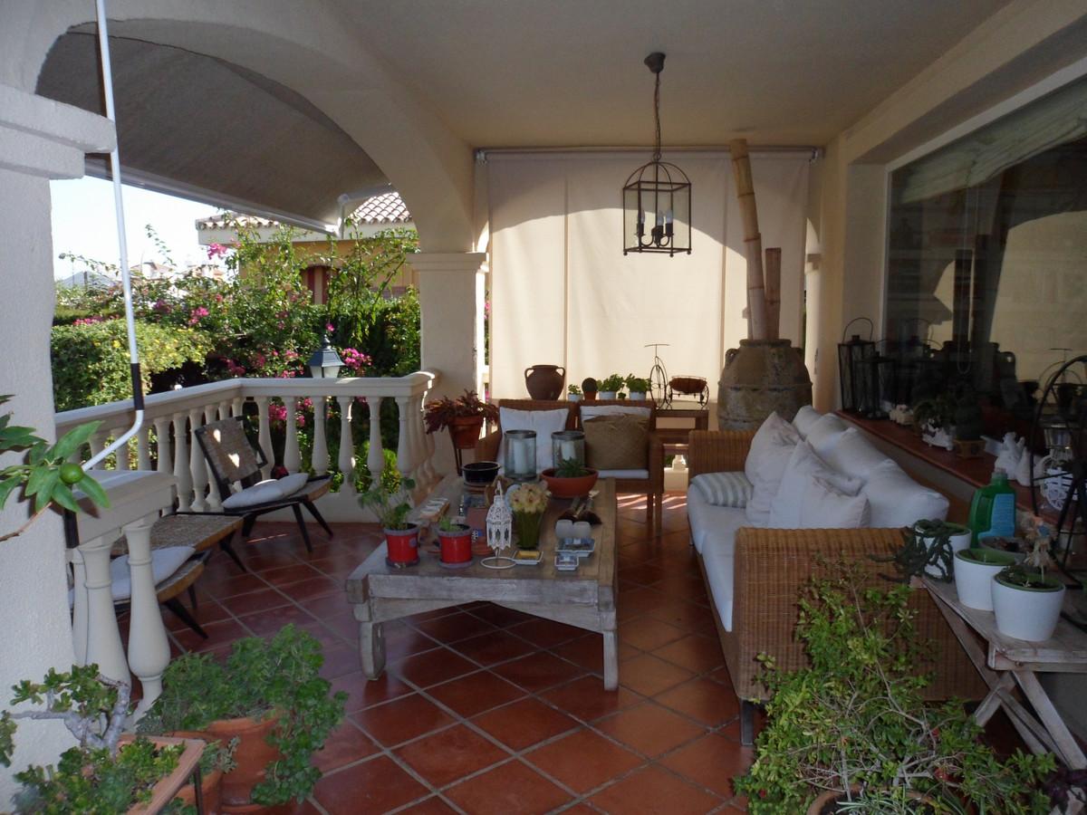 House in Alhaurín de la Torre R3737680 31