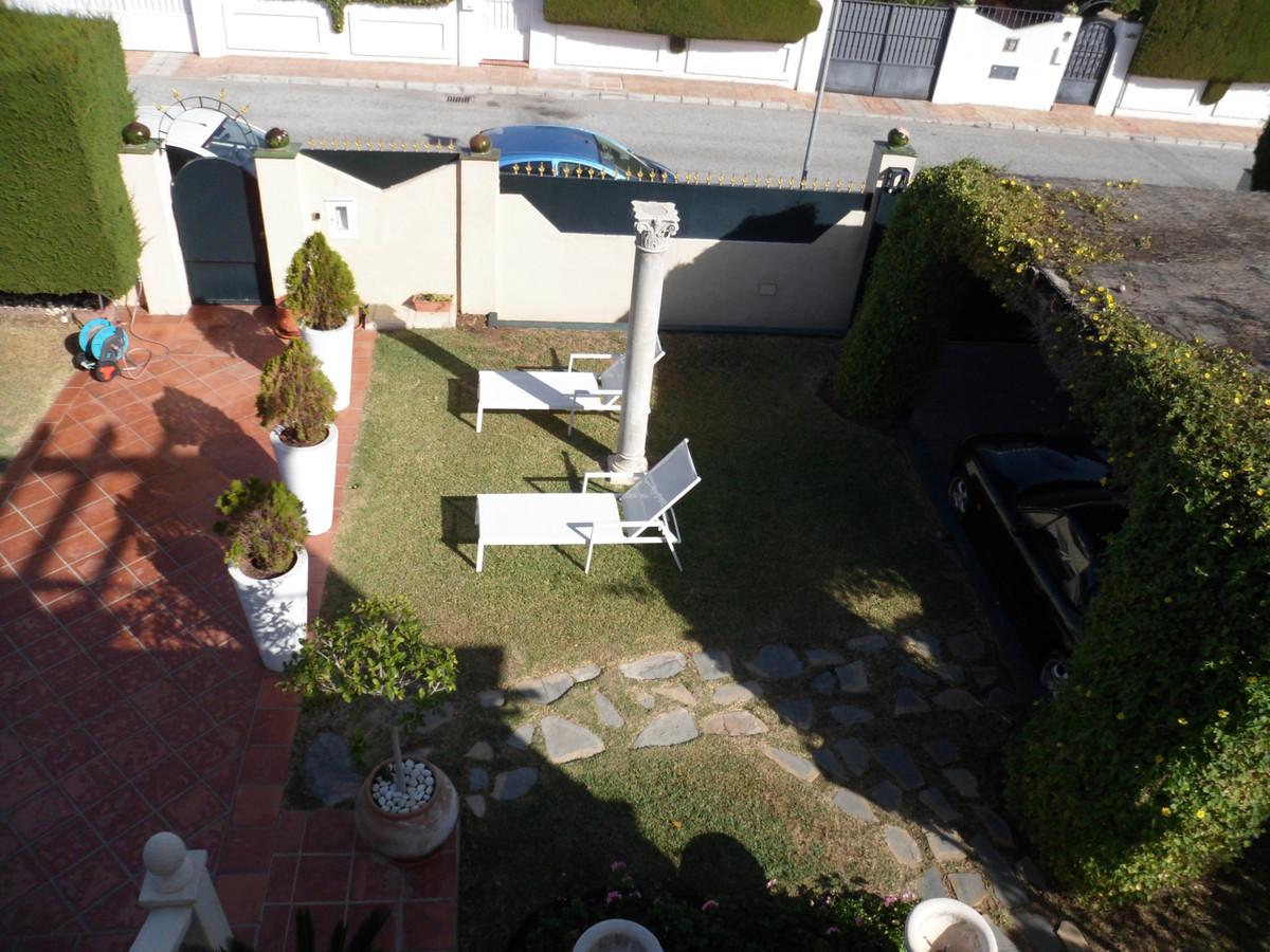 House in Alhaurín de la Torre R3737680 33