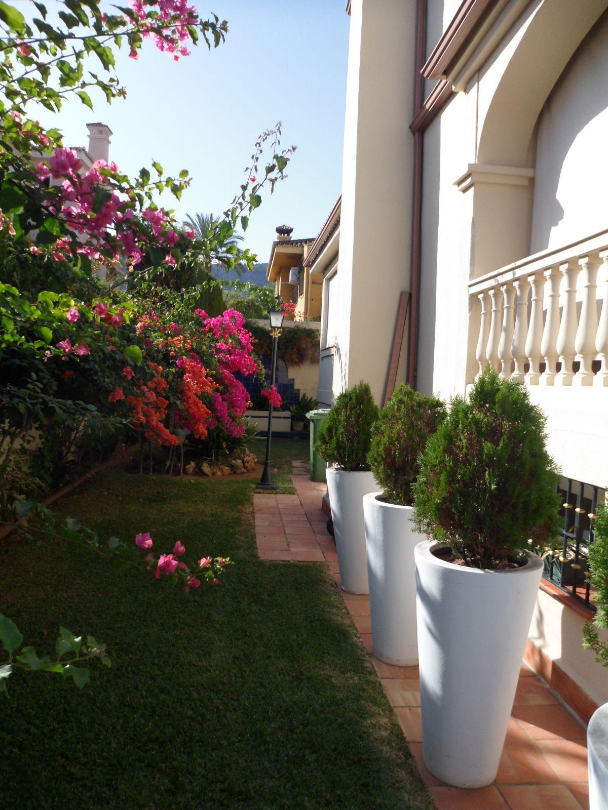 House in Alhaurín de la Torre R3737680 35
