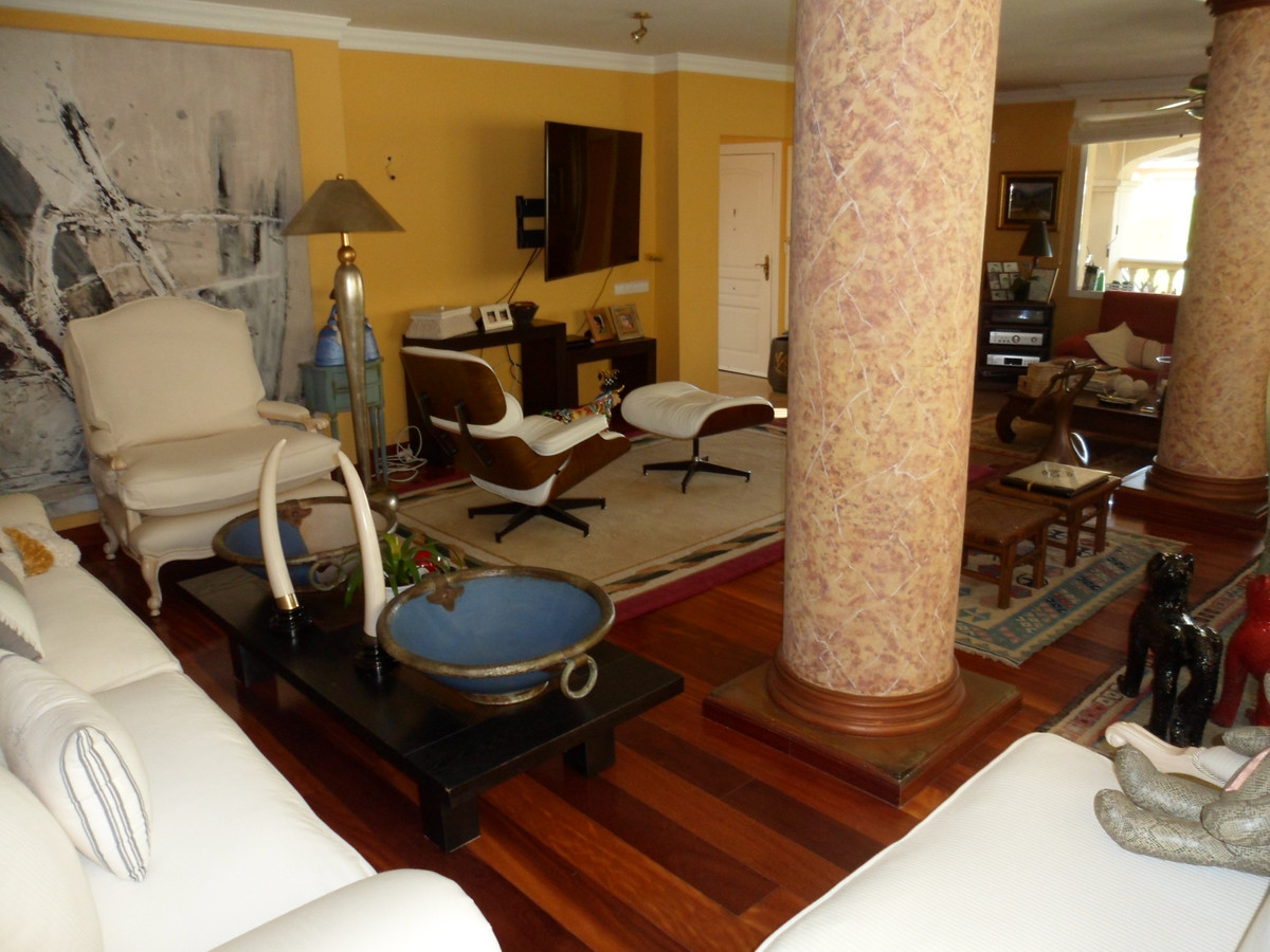 House in Alhaurín de la Torre R3737680 4