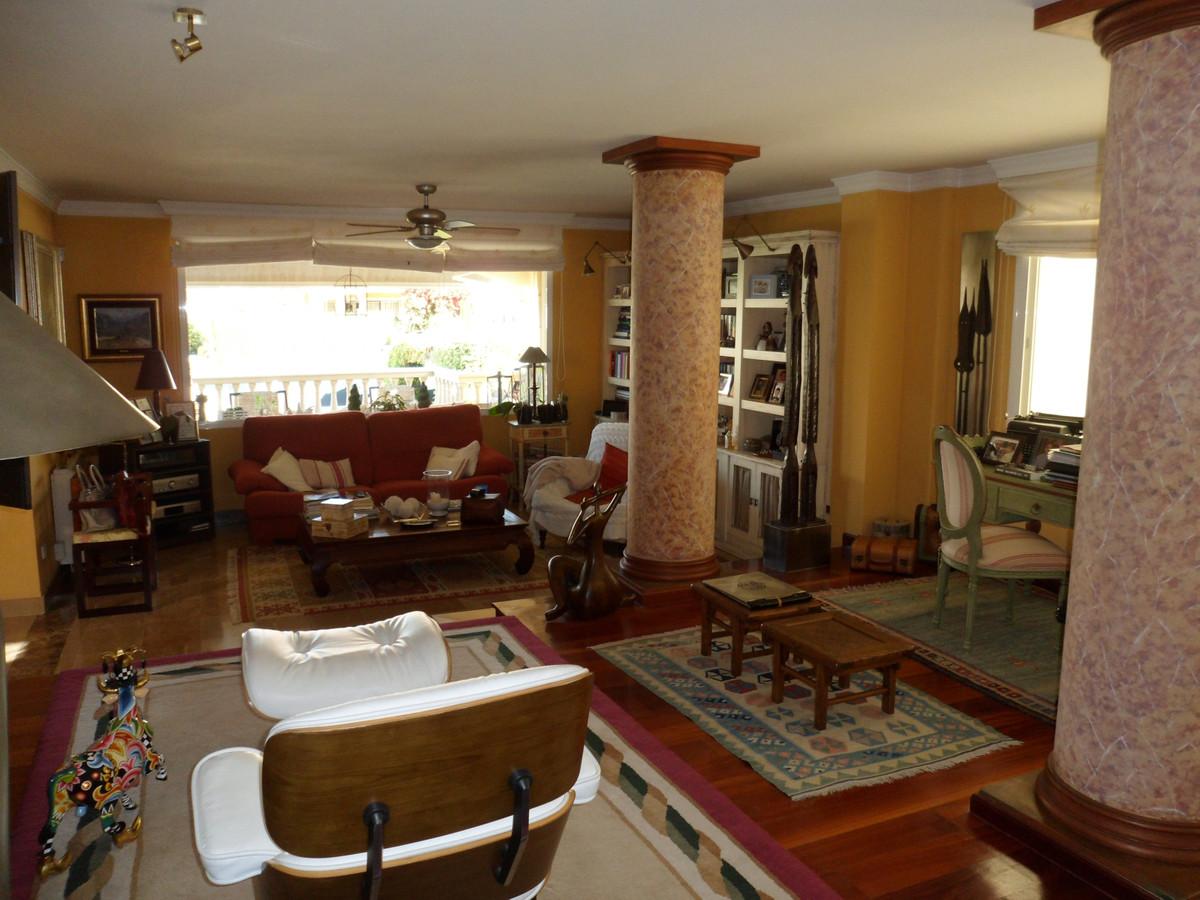 House in Alhaurín de la Torre R3737680 5