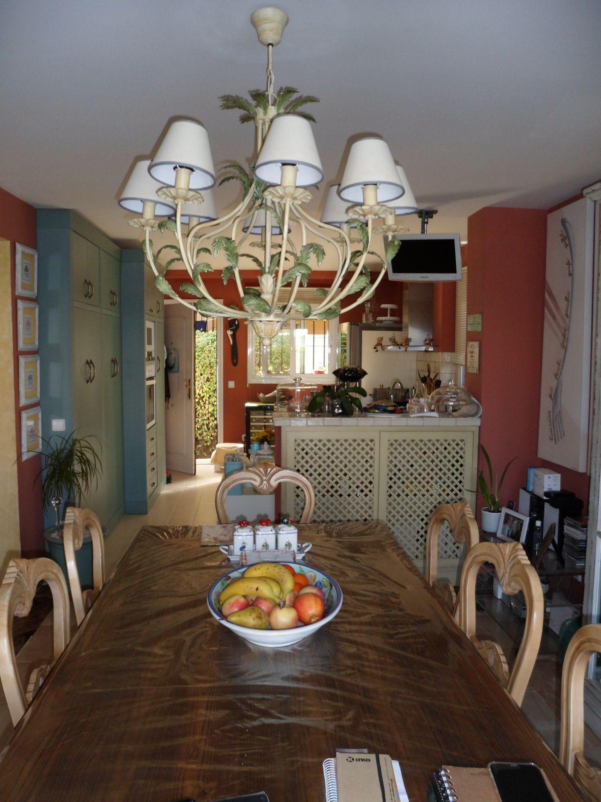 House in Alhaurín de la Torre R3737680 8