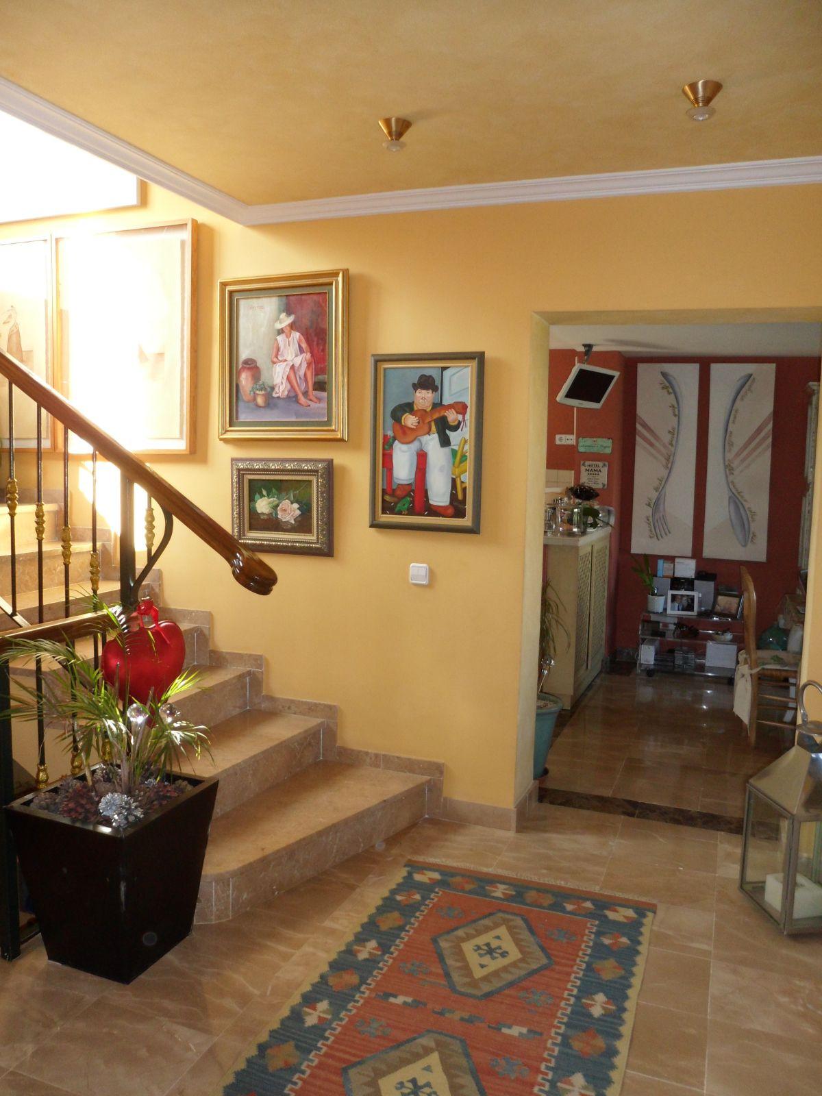 House in Alhaurín de la Torre R3737680 9