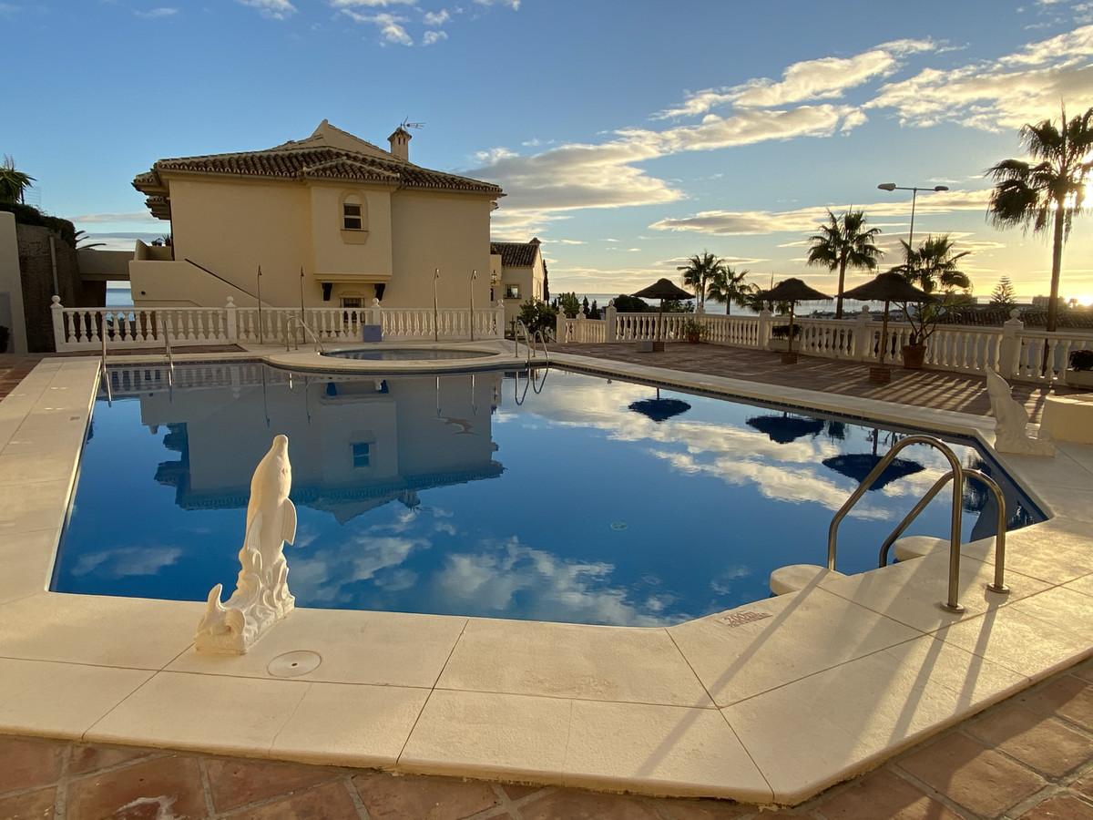 Top Floor Apartment for sale in Riviera del Sol R3770458