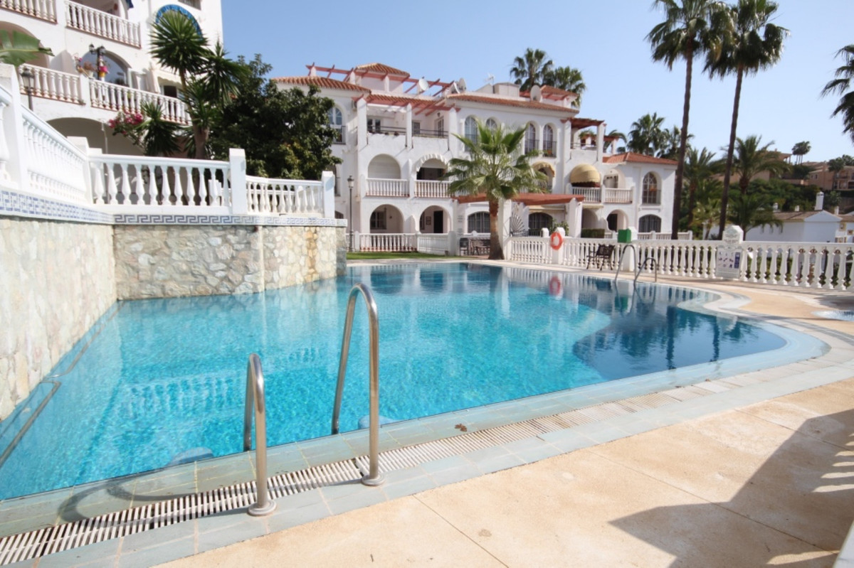 Penthouse in Riviera del Sol R3360409