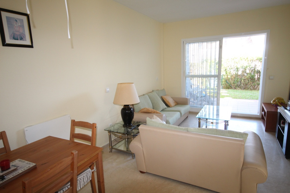 R3268114: Apartment for sale in Riviera del Sol