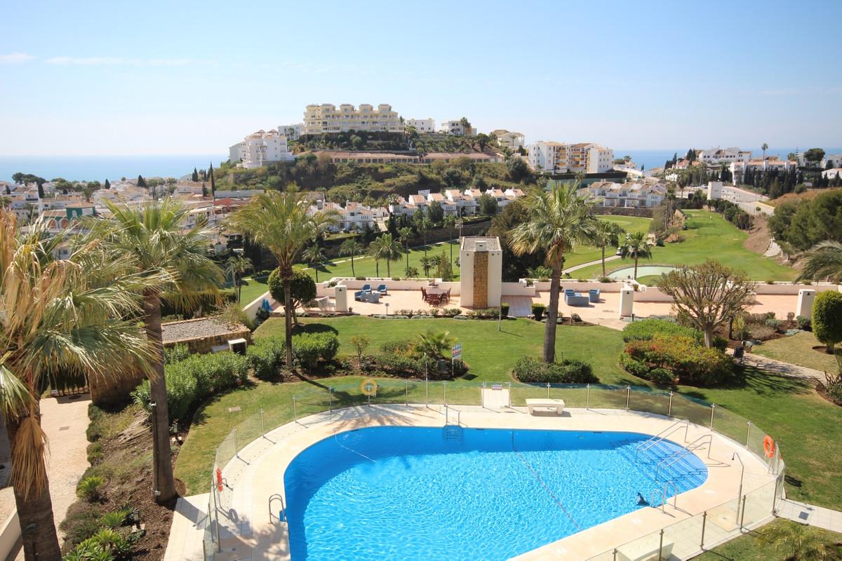 Apartamento 4 Dormitorios en Venta Riviera del Sol