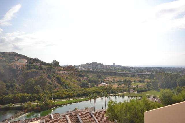 Apartamento  Planta Media en venta   en La Quinta