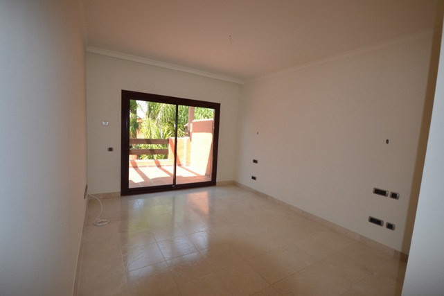 3 Bedroom Townhouse for sale The Golden Mile