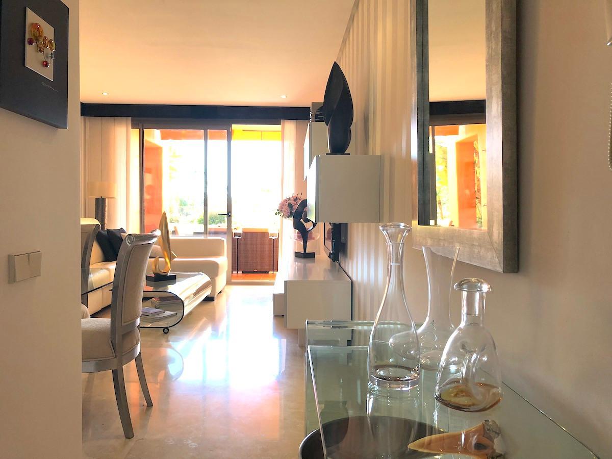 R3142570 Apartment Estepona, Málaga, Costa del Sol